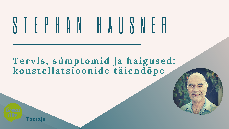 stephan hausner (28)